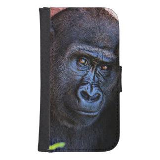 awesome gorilla 1215P