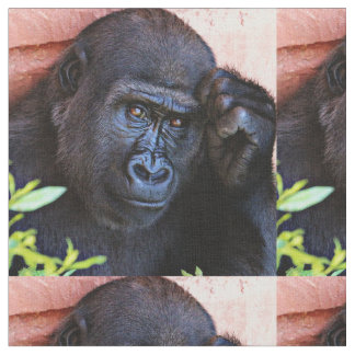 awesome gorilla 1215P Fabric