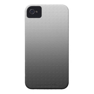 Awesome Grey Ombre iPhone 4 Covers