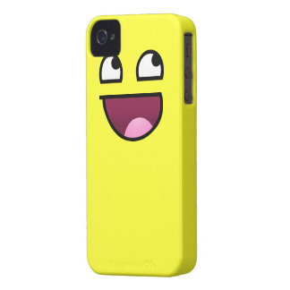 Awesome iPhone 4 Case-Mate Cases