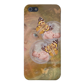 Awesome it's twins iPhone 5 cases