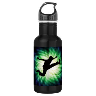 Awesome Jump Kick 532 Ml Water Bottle