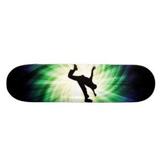 Awesome Jump Kick Skate Boards