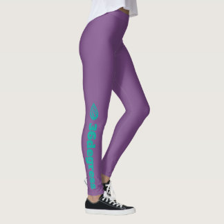 Awesome Leggings for the Gym