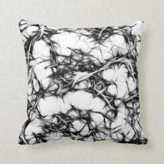 Awesome pillow cushion