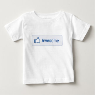 Awesome Products T-shirt