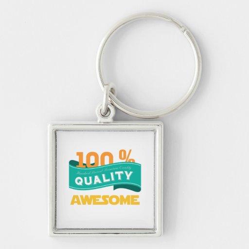 Awesome Quality Key Chain