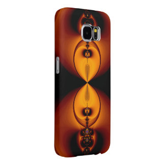 Awesome Samsung Galaxy S6 Barely There Case