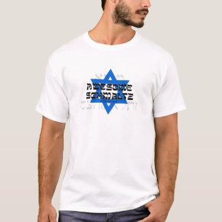 Awesome Schmaltz T-Shirt