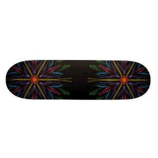 Awesome Skate Board