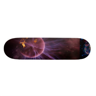 awesome skatebord 20 cm skateboard deck