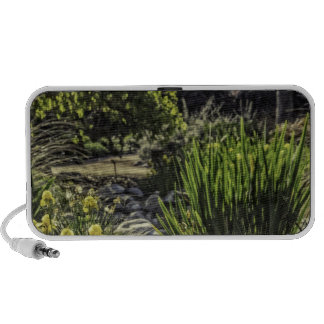 Awesome Spring View Portable Speakers