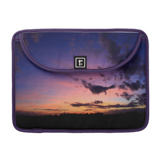 Awesome Sunset Macbook Pro Flap Sleeve Sleeve For MacBook Pro