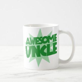 Awesome Uncle Mugs