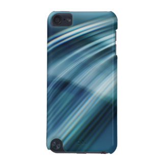 Awesome Waves 1 Speck Case iPod Touch (5th Generation) Case
