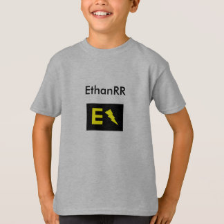 Awesome youtube merch for EthanRR T-Shirt