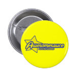 Awesomesauce Badges