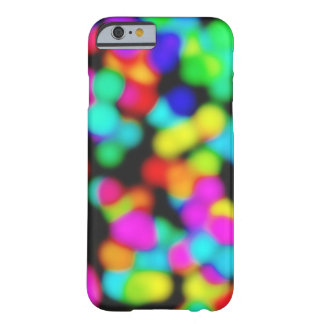 AWESOMEST PHONE CASE EVER BARELY THERE iPhone 6 CASE