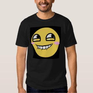 Awesoooome T Shirt
