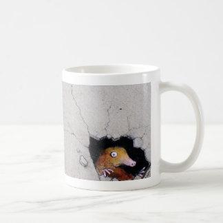 awkward mole mug