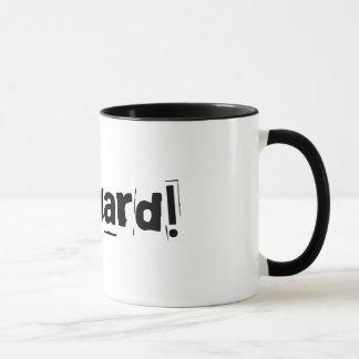 Awkward! Mug
