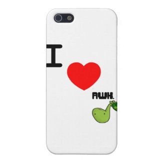 awkward turtle love covers for iPhone 5
