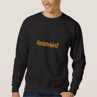 Awkweird Sweatshirt