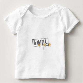 AWOL BABY T-Shirt