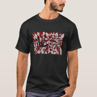 AWS T T-Shirt