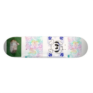 Awsome!!!!! Skate Boards