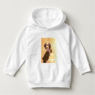 Aww so cute!! hoodie