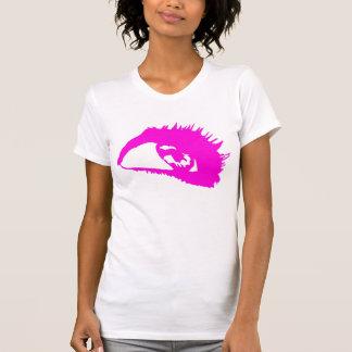 AXE&ROSE Jaqueline T-Shirt