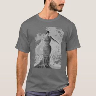 AXE&ROSE lil T-Shirt