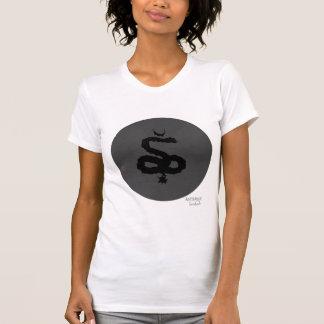 AXE&ROSE Natasha T-Shirt
