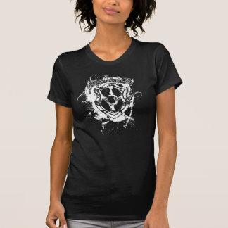 Axtelera-Ray Superhero T-Shirts