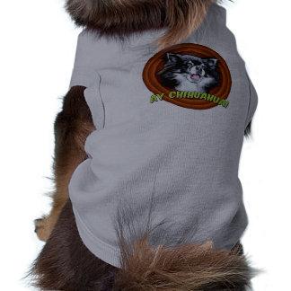 Ay Chihuahua! Doggie Tee