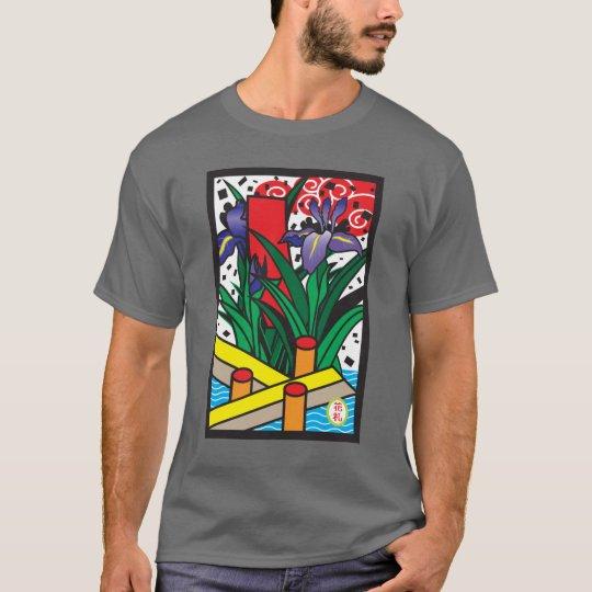 Ayame T-Shirt