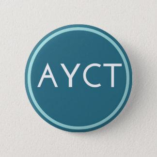 AYCT button