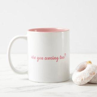 AYCT Mug (pink)