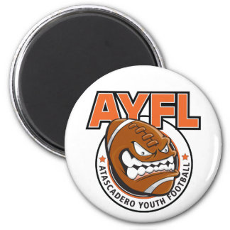 AYFL Magnet