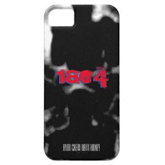 AYITI CHERI HAITI HONEY MandyMonumental DESIGN iPhone 5 Covers