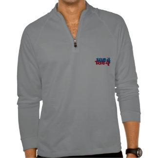 AYITI CHERI HAITI HONEY MandyMonumental DESIGN T-Shirt