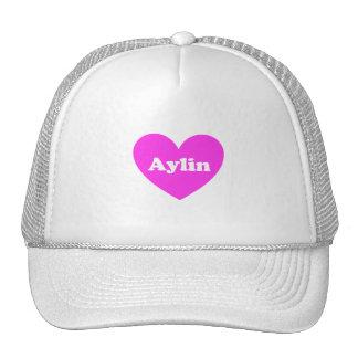 Aylin Cap