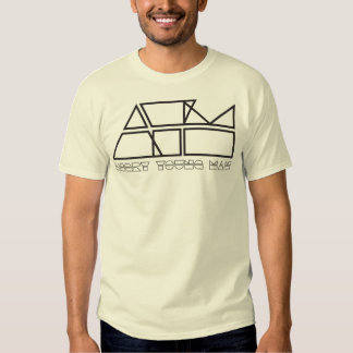 AYM Logo Tshirt
