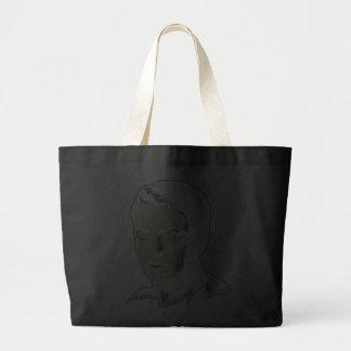 Ayn Rand Bag