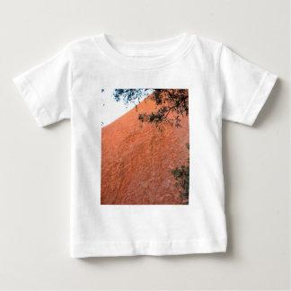Ayres rock 2 baby T-Shirt