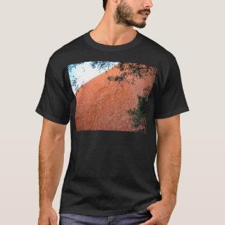 Ayres rock 2 T-Shirt