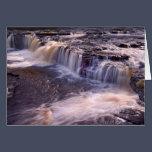 Aysgarth Falls, The Yorkshire Dales