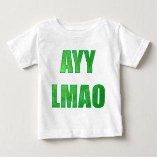 ayy lmao tshirt