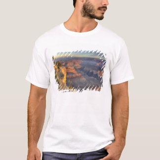 AZ, Arizona, Grand Canyon National Park, South 2 T-Shirt